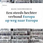 Internationaal en Europees privaatrecht
