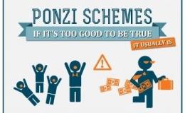 Ponzi-scheme-1-260x160