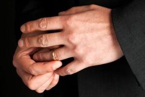 Personen-, familie- en jeugdrecht
