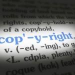 Intellectuele-eigendomsrecht
