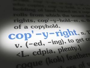 Copyright-woordenboek-300x228