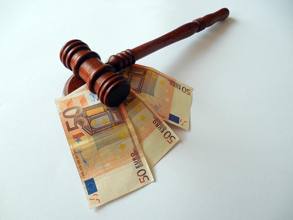 Burgerlijk procesrecht