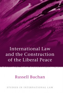 01-2015_boek_International_Law_and_the_Construction_of_the_Liberal_Peace