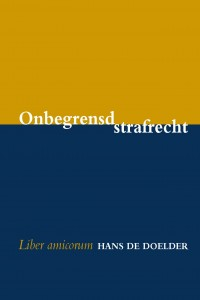 02-2015_boek_Onbegrensd_strafrecht