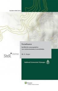 02-2015_boek_Vormfouten