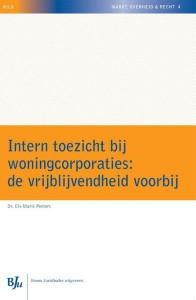04-2015_boek_Intern_toezicht_bij_woningcorporaties