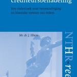 Misbruik van het identiteitsverschil en crediteursbenadeling. Een onderzoek naar vereenzelviging en klassieke vormen van redres