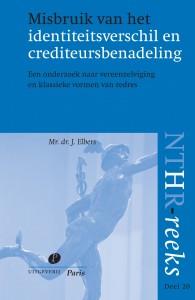04-2015_boek_Misbruik_van_het_identiteitsverschil_en_crediteursbenadeling