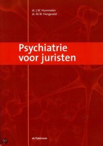 04-2015_boek_Psychiatrie_voor_Juristen