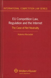 09-2015_boek_EU-Competition_Law_Regulation_and_the_Internet