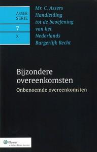 09-2015_boek_Mr._C._Assers_Handleiding_tot_de_beoefening_van_het_Nederlands_Burgerlijk_Recht