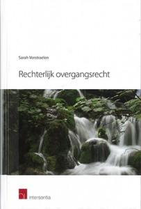 09-2015_boek_Rechterlijk_overgangsrecht
