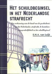 Boek_vanLuijk