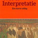 Wet & Interpretatie. Een korte uitleg