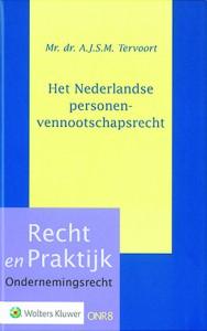 Boek_Tervoort