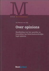 web_van-dijk