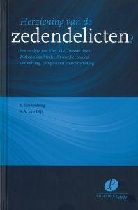 web_Lindenberg_Van_Dijk