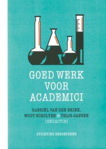web_Van-den-Brink_Scholten_Jansen