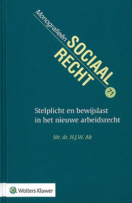 Sociaal-economisch recht