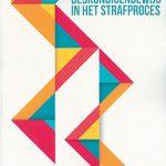 Deskundigenbewijs in het strafproces (diss. Groningen)