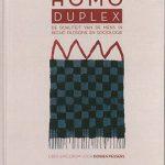 Homo duplex. De dualiteit van de mens in recht, filosofie en sociologie