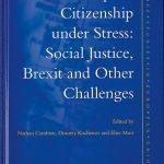 Internationaal en Europees publiekrecht