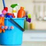 Waarom meerpersoonshuishoudens onder de AOW-leeftijd geen abonnementstarief betalen op grond van de Wmo 2015