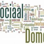 Gemeenten, pas op met integrale aanvraagprocedures in het sociaal domein