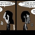 Algemeen juridisch